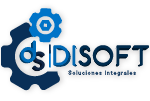 Disoft Soluciones Integrales
