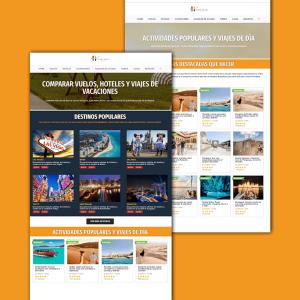 diseño-web-de-Holding-Group
