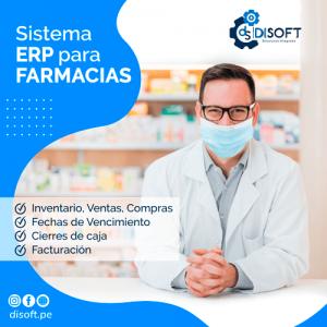 post_farmacias
