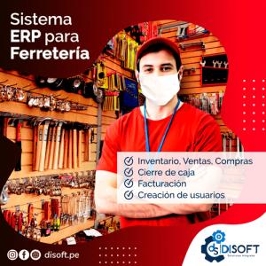 post_ferreteria