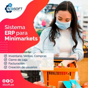 post_miniarket