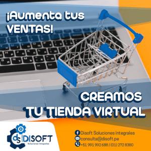 tienda-virtual