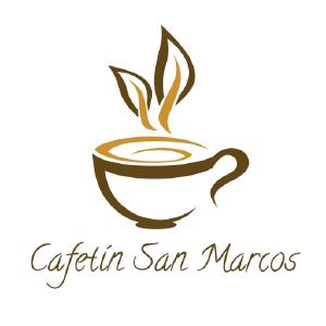 Cafeteria San Marcos